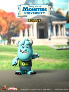 Monsters_University_-__Cosbaby_(S)_Series_Sulley_PR3