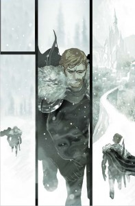 OnceUponATime_Preview1_1