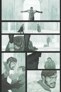 OnceUponATime_Preview1_2