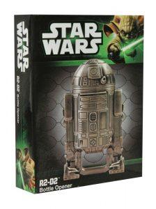 R2-D2BottleOpenerBox1