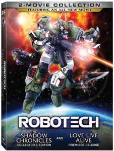 Robotech_DVD_CoverArt