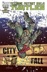 TMNT-22_Cover-A-674x1024