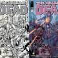 Skybound and Wizard World's Fourth Limited Edition Cover in the Wizard World Series Free to Full-Price Attendees Eisner Award Hall of Famer Neal Adams will create the fourth in a […]