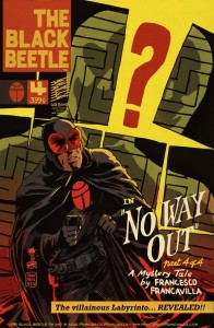 TheBlackBeetle_NoWayOut_04_cover_low