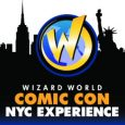 Norman Reedus, Laurie Holden, Michael Rooker, Jon Bernthal, Chandler Riggs From 'TWD' To Attend Fan Extravaganza At New Riverside Location At Basketball City (Pier 36) Wizard World (OTCBB: WIZD) has […]