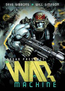 War_Machine_GN(1)