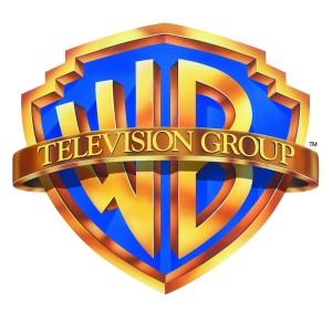 WarnerBros.TelevisionGroup