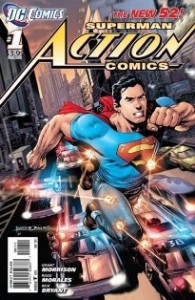 action_comics_1_cover_2011