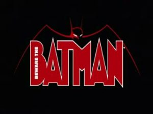 'Beware the Batman'- Cartoon Network Sizzle Reel (1).mp4 005