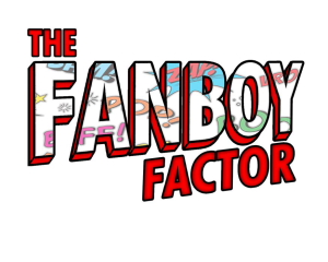 This is The Fanboy Factor. This week we are talking about Comic Con. With San Diego Comic Con only days away, we're going to help you out. Talking about: How […]