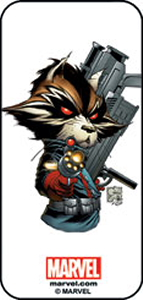 iPhone5_JQ_RocketRaccoon
