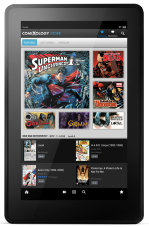 kindle_US_comixology