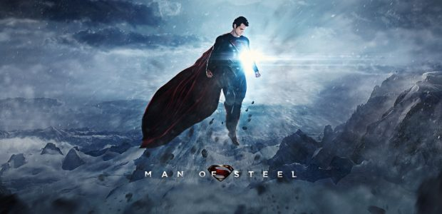 """I am sure some read the title of this and said """"HOLD UP""""! What does MAN OF STEEL have to do with Marvel? At first glance nothing really. Yet if […]"""