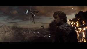 man-of-steel-krypton-battle