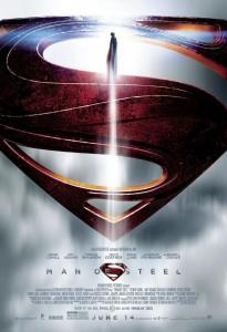 man_of_steel_poster_1_20130510_1531977066-890x1297