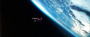 man_of_steel_space_image_by_rocketman28-d5vbf7z