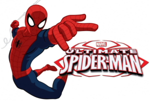 ultimate-spider-man-1