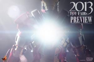 2013_TOY_SHOW_PREVIEW_(July_13)