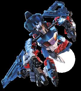 A5268_TF_Thun_robot