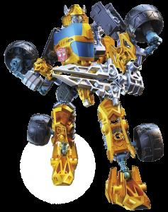 A5269_BB_robot