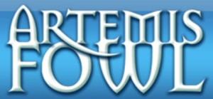 Artemis_Fowl_logo