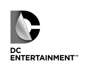 Attending Comic-Con International: San Diego this year? Don't miss DC Entertainment's panels throughout the course of the convention. Check out the schedule below: THURSDAY, JULY 18 11:30am-12:30pm DC Entertainment – […]