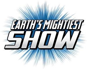 EarthsMightiestShow_logo