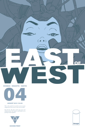 EastOfWest04_2ndPtg_cover
