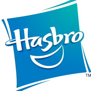 Continuing a highly anticipated annual tradition, Hasbro, Inc. (NASDAQ: HAS) is coming to Comic-Con International in San Diego, California, with a wide selection of special edition action figures and toys that […]