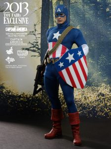 Hot_Toys_-_Captain_America_-_The_First_Avenger_-_Captain_America_(Star_Spangled_Man_Version)_Limited_Edition_Collectible_Figurine_PR1