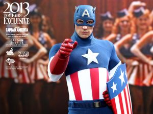 Hot_Toys_-_Captain_America_-_The_First_Avenger_-_Captain_America_(Star_Spangled_Man_Version)_Limited_Edition_Collectible_Figurine_PR10