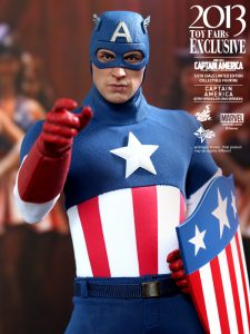 Hot_Toys_-_Captain_America_-_The_First_Avenger_-_Captain_America_(Star_Spangled_Man_Version)_Limited_Edition_Collectible_Figurine_PR11