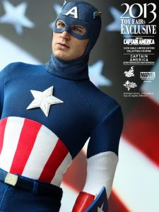 Hot_Toys_-_Captain_America_-_The_First_Avenger_-_Captain_America_(Star_Spangled_Man_Version)_Limited_Edition_Collectible_Figurine_PR12