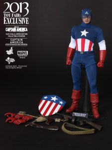 Hot_Toys_-_Captain_America_-_The_First_Avenger_-_Captain_America_(Star_Spangled_Man_Version)_Limited_Edition_Collectible_Figurine_PR14