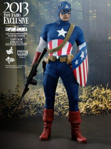 Hot_Toys_-_Captain_America_-_The_First_Avenger_-_Captain_America_(Star_Spangled_Man_Version)_Limited_Edition_Collectible_Figurine_PR2