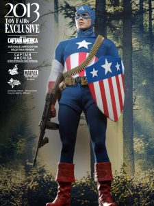 Hot_Toys_-_Captain_America_-_The_First_Avenger_-_Captain_America_(Star_Spangled_Man_Version)_Limited_Edition_Collectible_Figurine_PR3