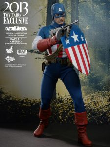 Hot_Toys_-_Captain_America_-_The_First_Avenger_-_Captain_America_(Star_Spangled_Man_Version)_Limited_Edition_Collectible_Figurine_PR4