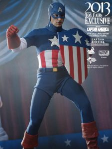 Hot_Toys_-_Captain_America_-_The_First_Avenger_-_Captain_America_(Star_Spangled_Man_Version)_Limited_Edition_Collectible_Figurine_PR5
