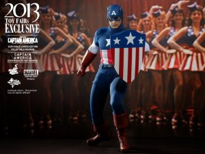 Hot_Toys_-_Captain_America_-_The_First_Avenger_-_Captain_America_(Star_Spangled_Man_Version)_Limited_Edition_Collectible_Figurine_PR7