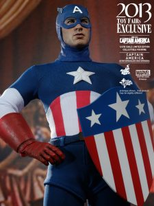 Hot_Toys_-_Captain_America_-_The_First_Avenger_-_Captain_America_(Star_Spangled_Man_Version)_Limited_Edition_Collectible_Figurine_PR8