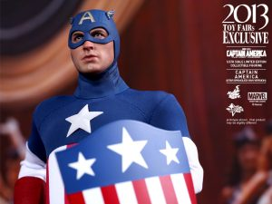 Hot_Toys_-_Captain_America_-_The_First_Avenger_-_Captain_America_(Star_Spangled_Man_Version)_Limited_Edition_Collectible_Figurine_PR9