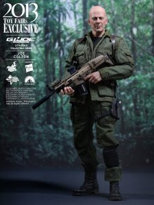 Hot_Toys_-_G.I._Joe_Retaliation_-_Joe_Colton_Collectible_Figure_PR1