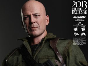 Hot_Toys_-_G.I._Joe_Retaliation_-_Joe_Colton_Collectible_Figure_PR10