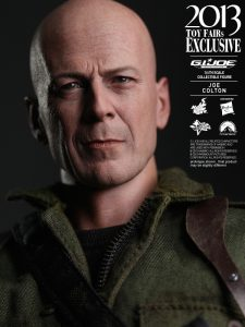 Hot_Toys_-_G.I._Joe_Retaliation_-_Joe_Colton_Collectible_Figure_PR11