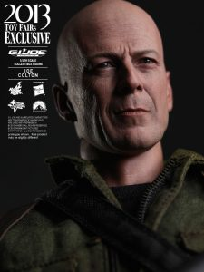 Hot_Toys_-_G.I._Joe_Retaliation_-_Joe_Colton_Collectible_Figure_PR12