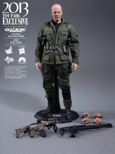 Hot_Toys_-_G.I._Joe_Retaliation_-_Joe_Colton_Collectible_Figure_PR13