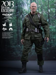 Hot_Toys_-_G.I._Joe_Retaliation_-_Joe_Colton_Collectible_Figure_PR2