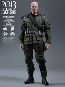 Hot_Toys_-_G.I._Joe_Retaliation_-_Joe_Colton_Collectible_Figure_PR3