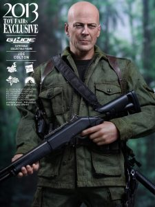Hot_Toys_-_G.I._Joe_Retaliation_-_Joe_Colton_Collectible_Figure_PR4