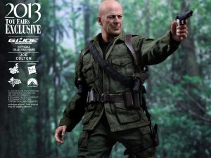 Hot_Toys_-_G.I._Joe_Retaliation_-_Joe_Colton_Collectible_Figure_PR6